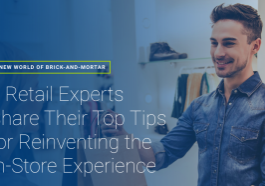 Retail TouchPoints eBook