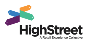 High Street - A Retail Experience Collective